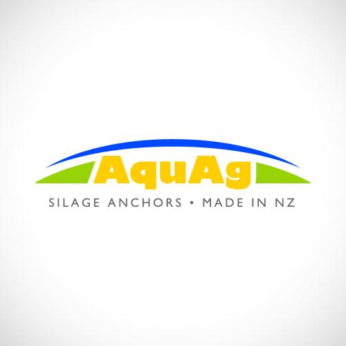 AquaAg