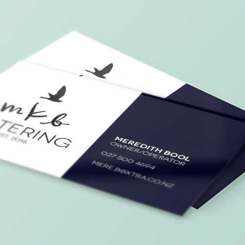 MKB-Catering-Business-Card-mockup-1