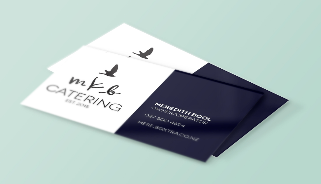 MKB-Catering-Business-Card-mockup-1 - Filament Web Design