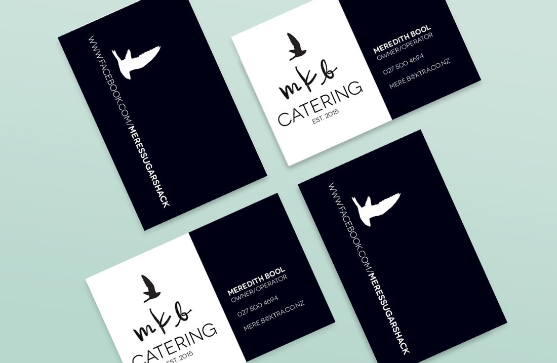 MKB-Catering-Business-Card-mockup-2 - Filament Web Design