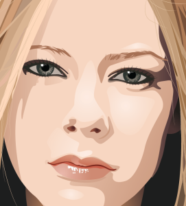 avril_after